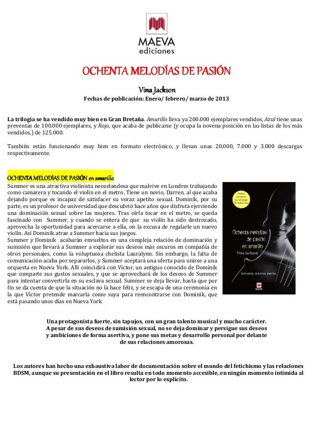 OCHENTA MELODÍAS DE PASIÓN                                                     Vina Jackson                               ...