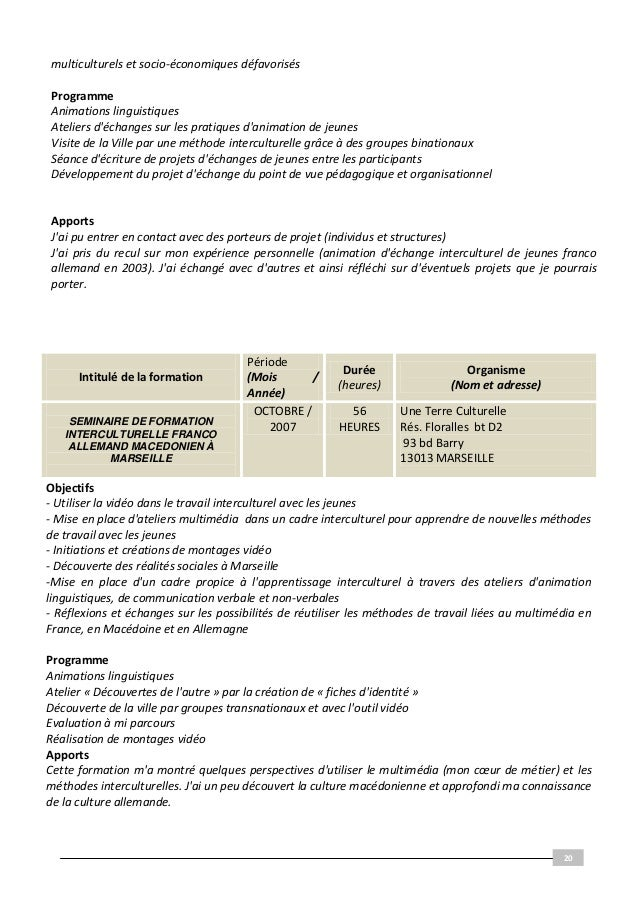 En Ligne Conclusion Repertoire Des Seances Boneandvascularresearch
