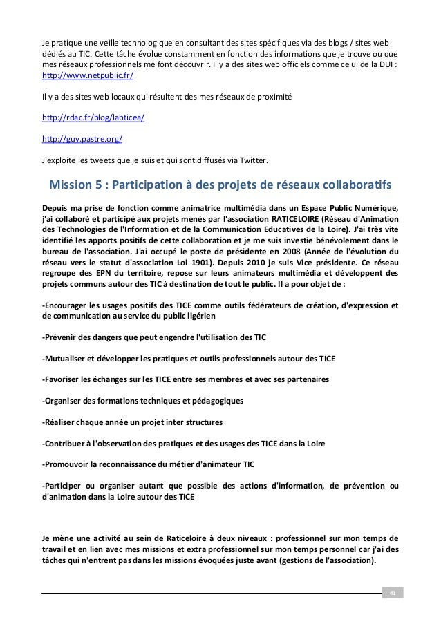 exemple lettre de motivation pour vap 85