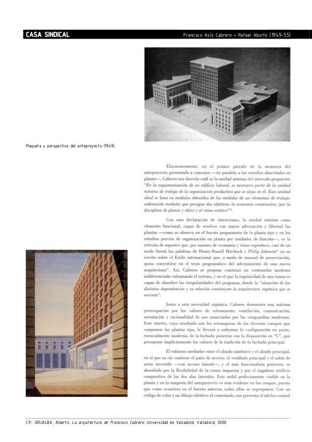 Dossier viaje a madrid 2014 casa sindical gimnasio for Gimnasio 4 torres