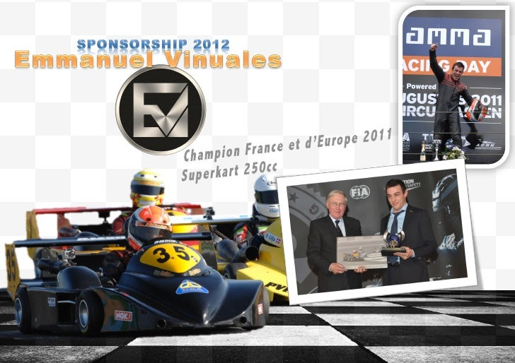 A	  mi-­‐chemin	  entre	  le	  karting	  traditionnel,	  dont	  il	  reprend	  les	  bases	  techniques...