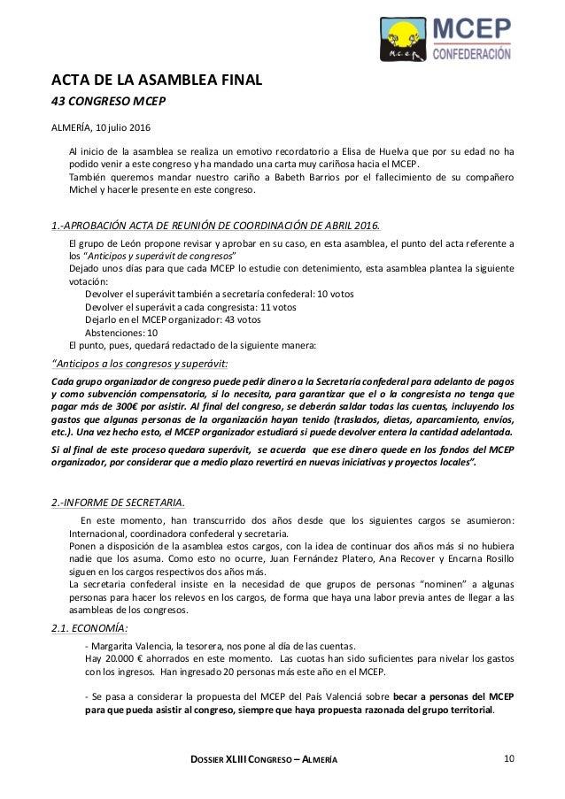 Atractivo Copia Del Certificado De Nacimiento De Virginia Cresta ...