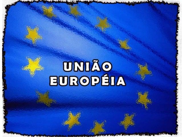 MAPA – PAÍSES MEMBROS DA UE