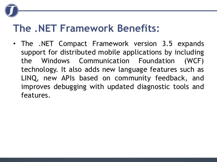 .net compact framework for windows mobile 5 download