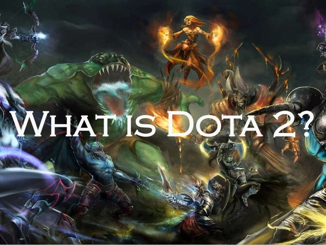 A standard match of Dota 2 prominently features the strongholds of two opposing factions, the Radiant and the Dire…