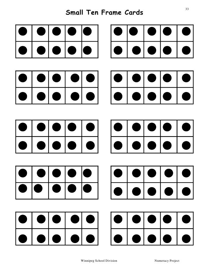 dot cards printable - Vatoz.atozdevelopment.co
