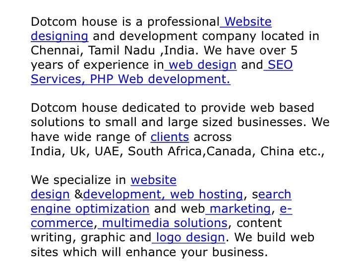 Content writing services india Web Design Company Web Development Company Web Design Companies