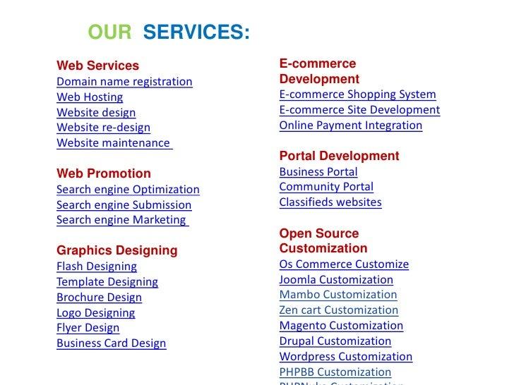 Web Design India Website Designing Company India Web Development Co