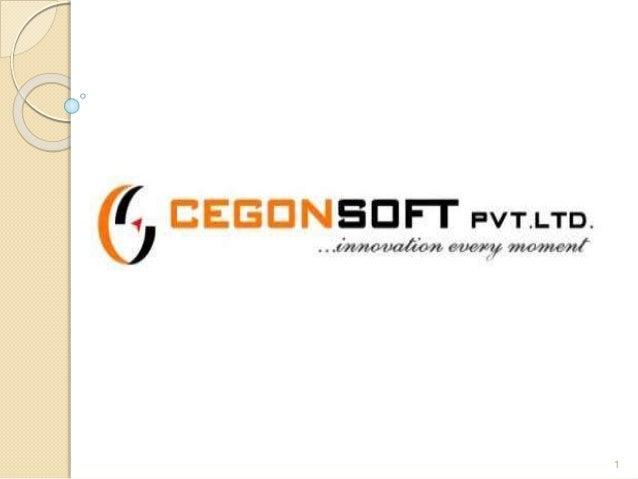 coimbatore dot training certification centers course center dotnet coaching slideshare institutes certified