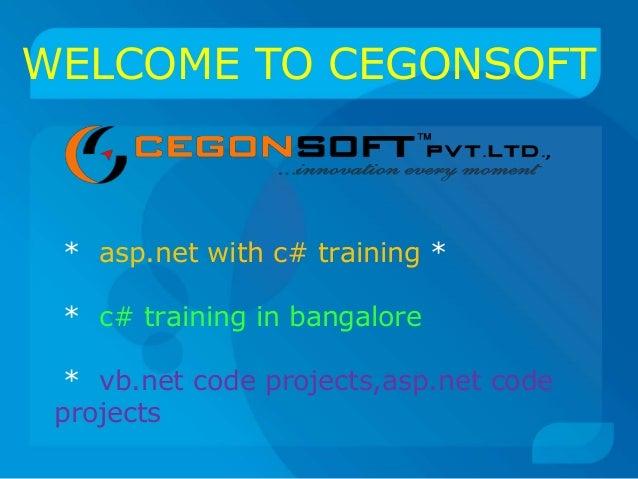 Forex professional courses bangalore