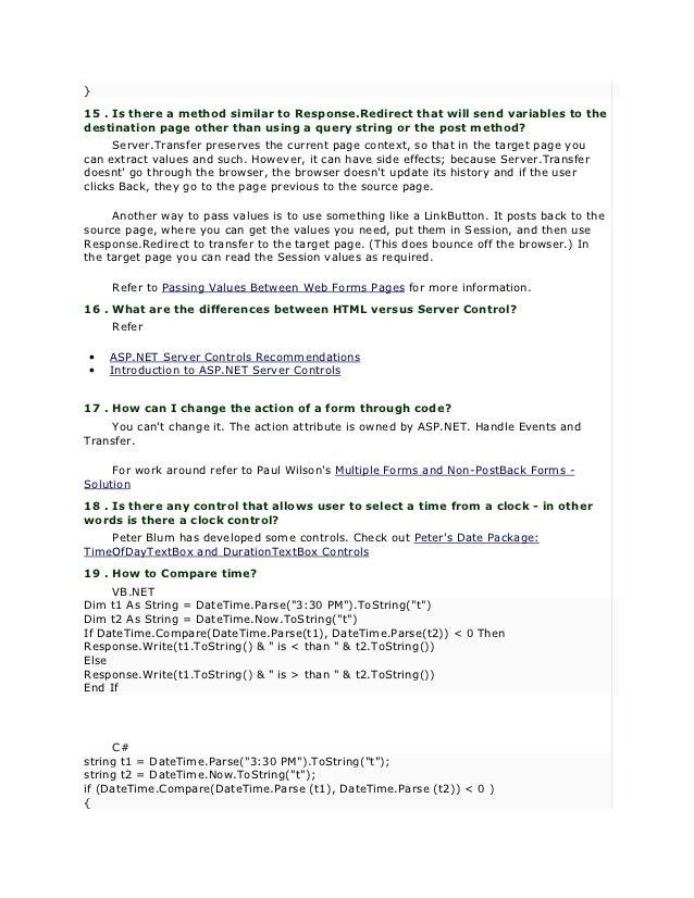 Worksheet 2 Synthesis Reactions Kidz Activities