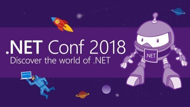 What is .NET Standard?