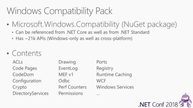 Kind When to increment Comment Package Version Every change The ID of the NuGet package. Assembly Version As you see fit T...