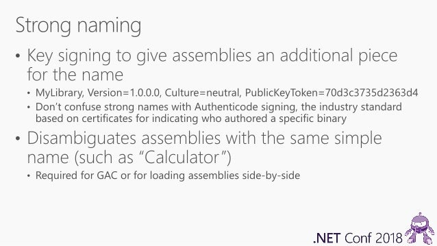 This happens when you load .NET Standard-based library with platform-specific extensions EXCEPTION TYPE FORWARDING