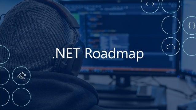• 代替は Open source core workflow for Windows workflow (WF): https://github.com/UiPath/corewf Introducing .NET 5 .NET .NET S...