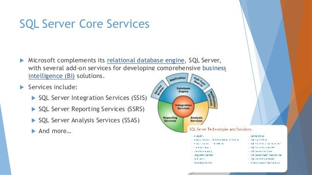 microsoft sql server 2012 r2 licensing guide
