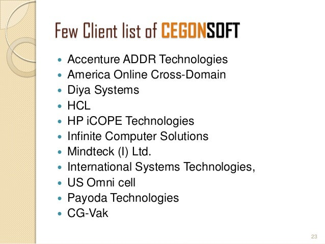 Cross domain solutions openings in bangalore dating 1