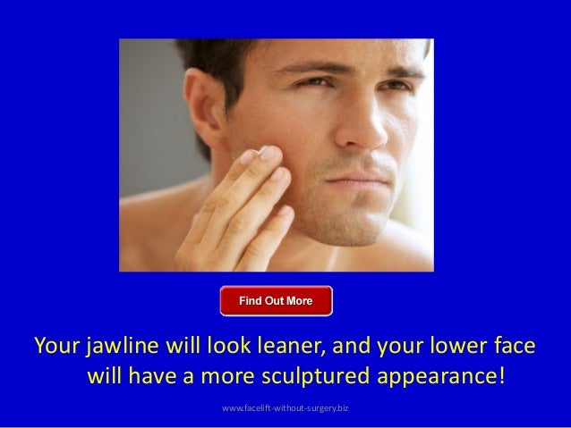 Double Chin Eradication Exercises: Sharpen Your Jawline To ...