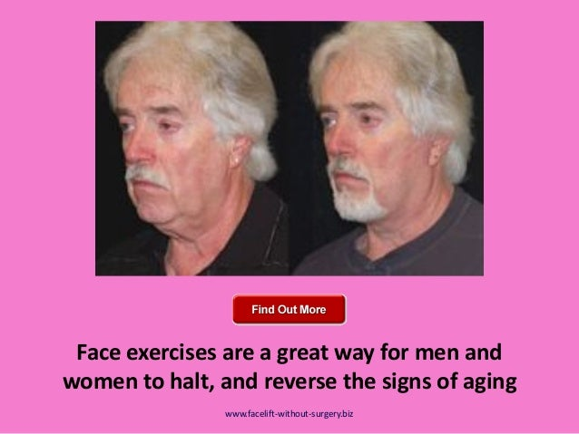 Remove Slack Second Chin Using Double Exercises And Facial Yoga