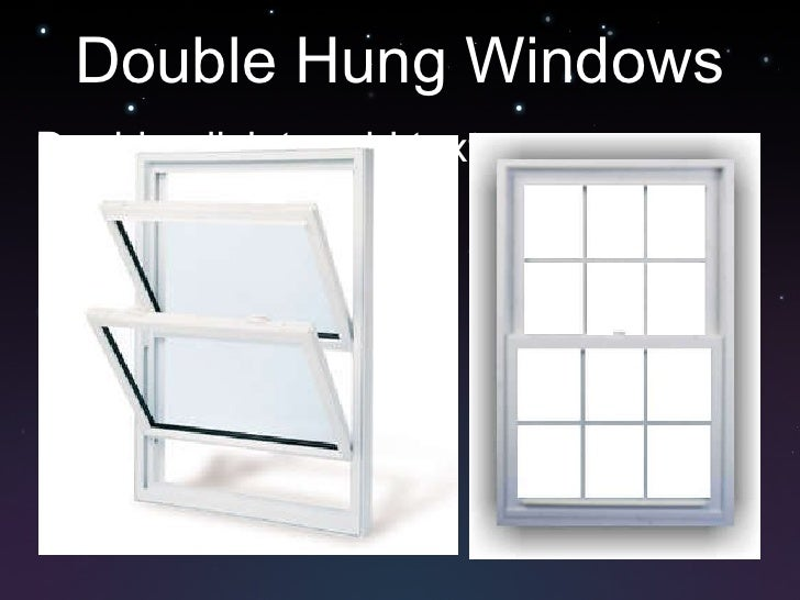Double hung windows for Best double hung windows reviews