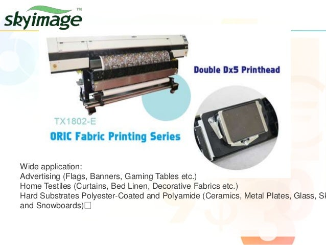 Image result for oric sublimation printer