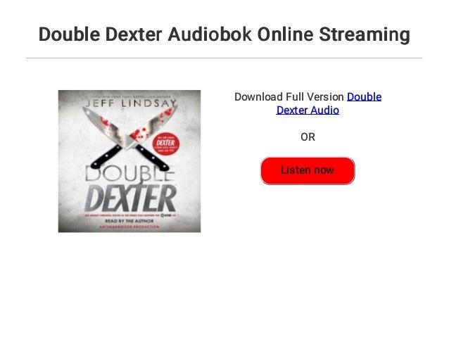 Dexter Stream English