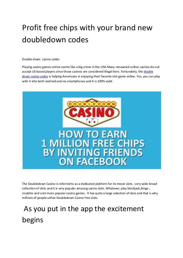 Ddc Promo Codes 2018