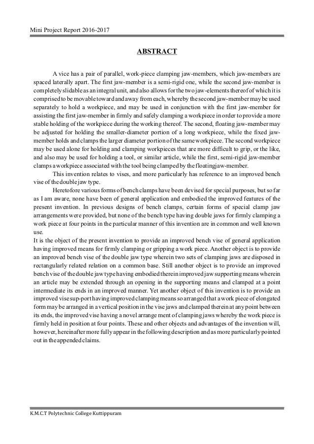 essay about paris library in english