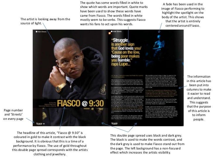 "Lyric Analysis – ""Hip Hop"", by Mos Def"