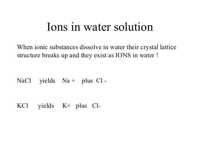 Double replacement reactions with net ionic and spectators – Worksheet 5 Double-replacement Reactions