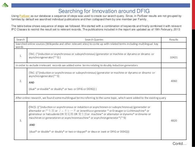 doubly fed induction generator pdf