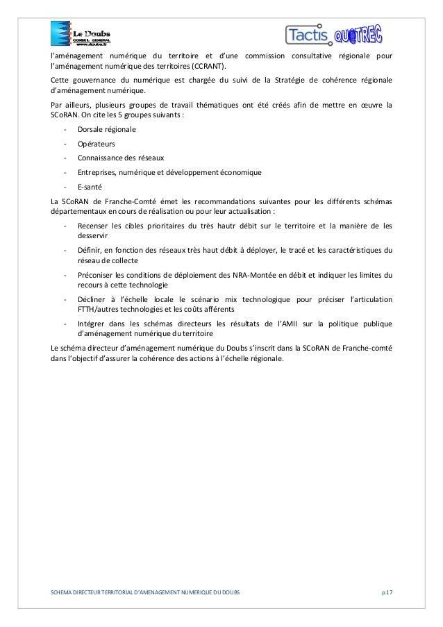 Sdtan du doubs - Grille indiciaire directeur territorial ...