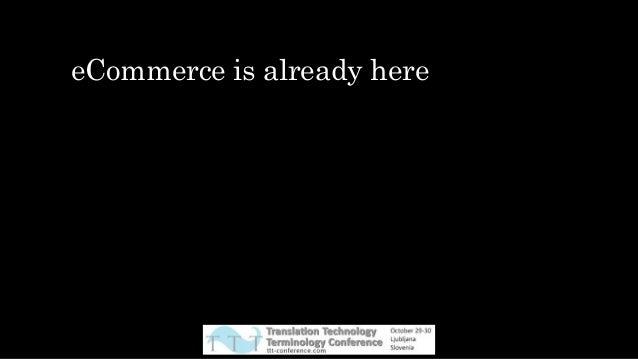 Hvala lepa! Čas za vprašanja douglawrence.com #tttconf