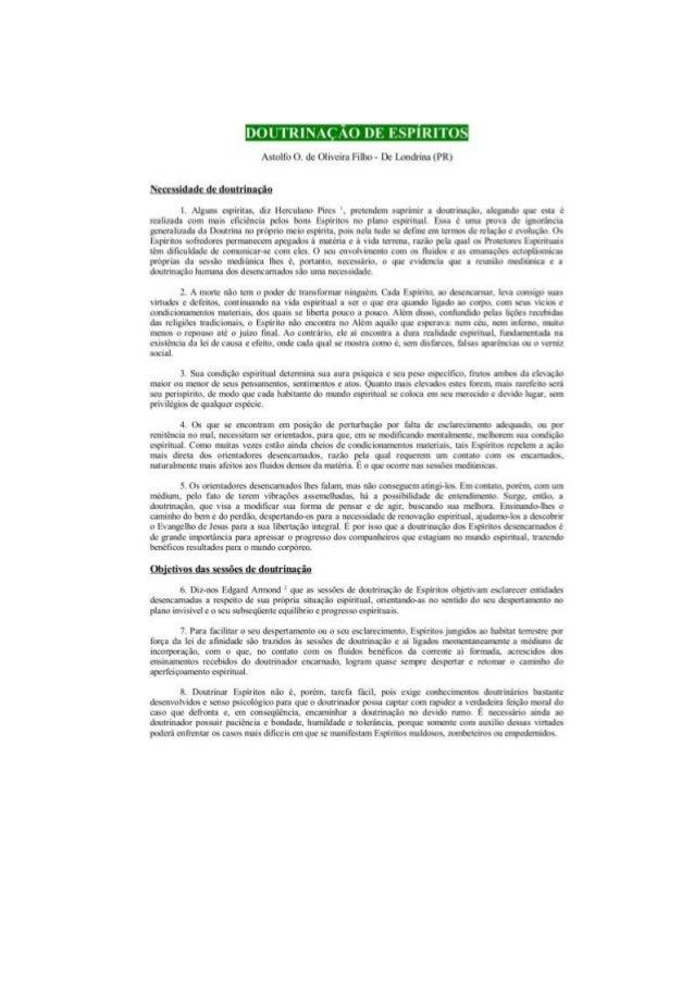 Aslulíb O.  de Oliveira Filho - Dc lnndrinu (PR)   a$ãn  l Mgmx- cspínms.  dll Hcrcuhm Firm .  pntlmdcm surrirrur . s doum...