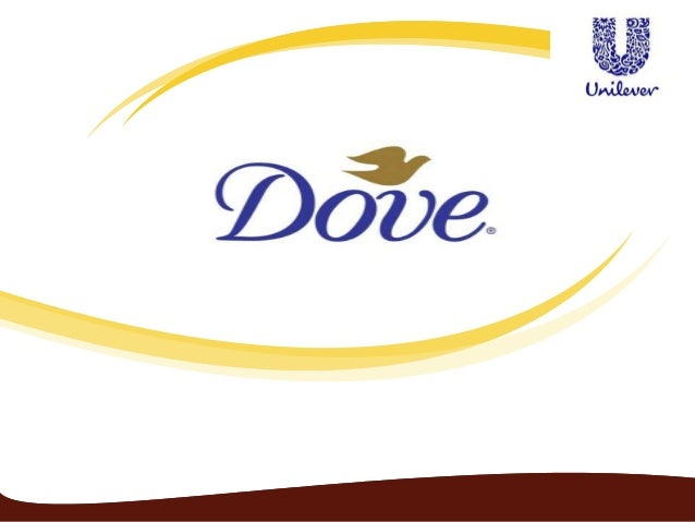 Unilever: Unity in Diversity? • Combining local roots with global scale • Decentralization brought strengths through diver...