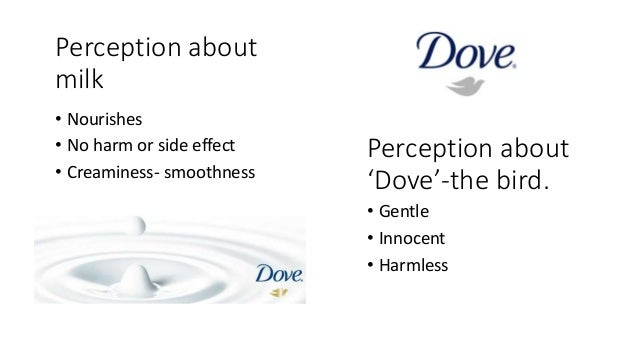 consumer behavior and decision on dove soap How unilever's brands connect with consumers from soap to soup and household cleaners under popular brands like dove, bertolli consumer behaviour.