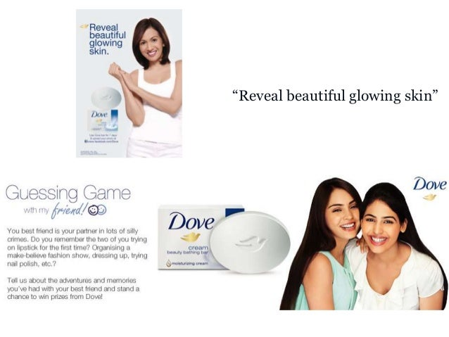 advertising and dove Marketing mix of dove analyses the brand/company which covers 4ps (product, price, place, promotion) dove marketing mix explains the business & marketing strategies of the brand.