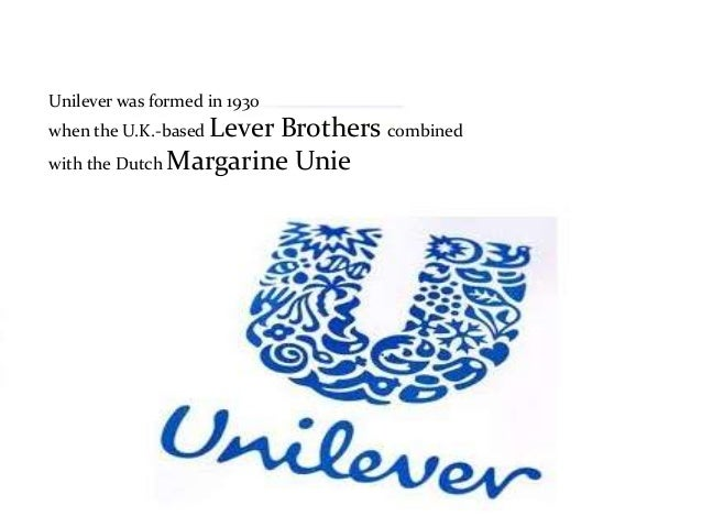 Dove- Evolution of a brand Slide 3