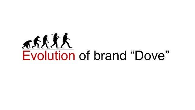 DOVE EVOLUTION OF A BRAND JOHN DEIGHTON PDF