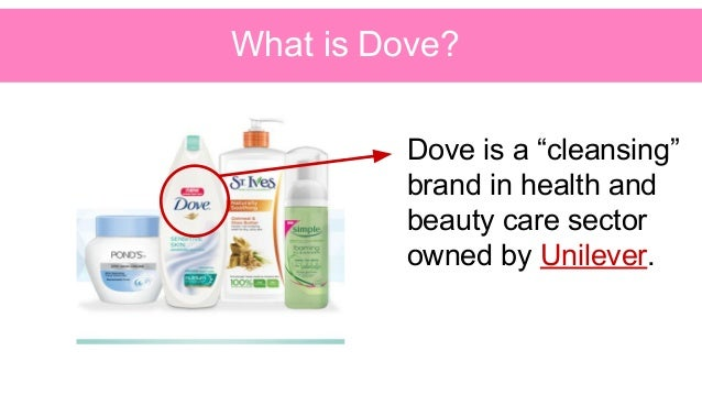 """dove the evolution of a brand In 2006, the brand produced an advert entitled """"dove evolution,"""" showing the  transformation of a """"normal"""" woman into a supermodel, thanks to the magic of."""