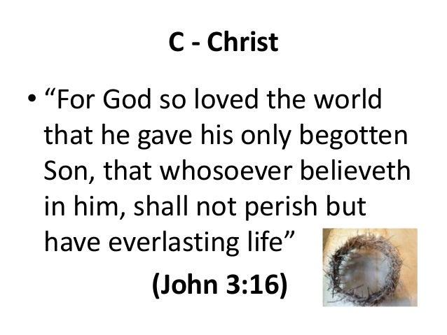 Dove bible club pastor's presentation 2014pp