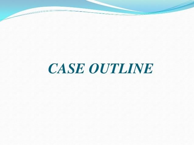 dove choose beautiful case study
