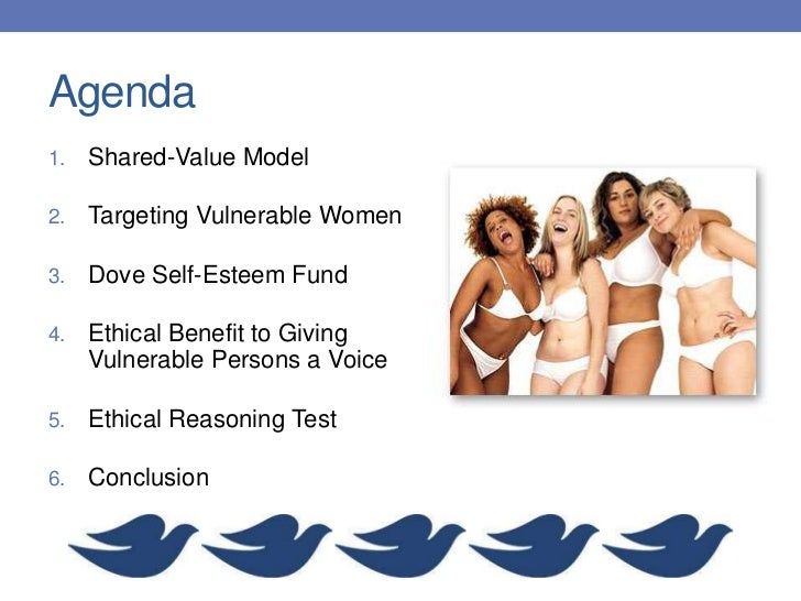 segmentation of dove Everything about dove's brand–its name, logo, and color palette–was created  with women in mind so it'd be impossible to sell to men, right.