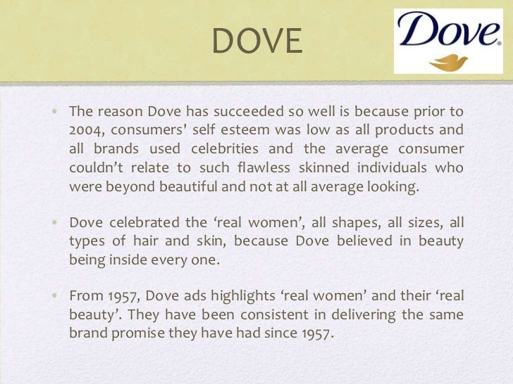 segmentation targeting positioning for dove soap Chapter 8: market segmentation, targeting and positioning  go on the websites  of a) gatorade and b) dove investigate how these products are positioned.