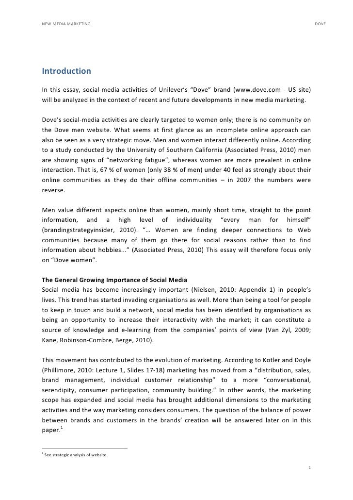 Global Warming Essay In English Essays On Social Media Report Writing Services Datasheet Kronos  Incorporated Essay On New  High School Application Essay Examples also Examples Of Persuasive Essays For High School Essays On Social Media  Underfontanacountryinncom Thesis Statement Examples For Essays