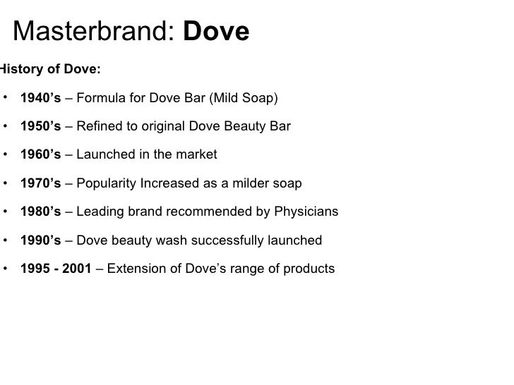 hips feel good dove's campaign The folks behind the campaign simply let us feel our own shock at seeing women with normal curves and  10 years after dove's 'real beauty' campaign, more brands.