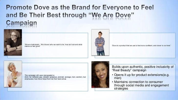 case study of dove soap essay Dove case study sample essay  functional benefit: it claimed non to dry out the tegument the manner soap did question8: what is the difference between public relation and publicity identify public relation and promotion elements from the instance survey what is media planning illustrate the media plan for cfrb.
