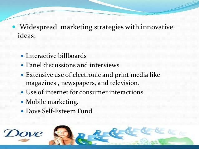 swot of analysis dove soap Find free swot analysis for soap and other detergent manufacturing and read swot analysis for over 40,000+ companies and industries detailed reports with strength, weaknesses.