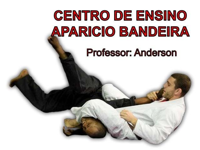 o Jiu-Jitsu brasileiro ou, lá fora, o Brazilian Jiu-Jiisu ou BJJ (grafado também como jujitsu ou jujutsu) é uma arte marci...