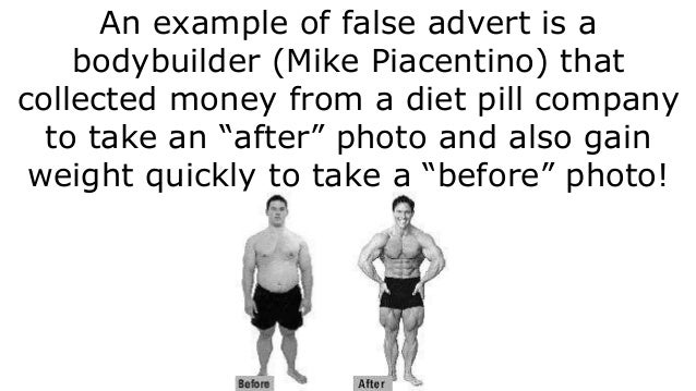 how to get lean men